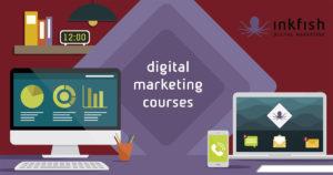 digital marketing, Web design, Waterford