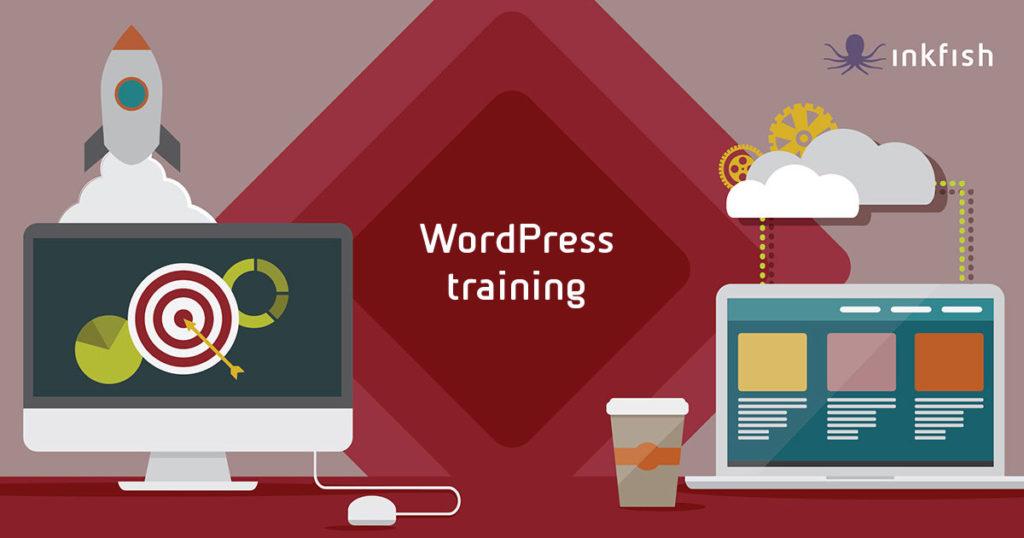 web design, Our services
